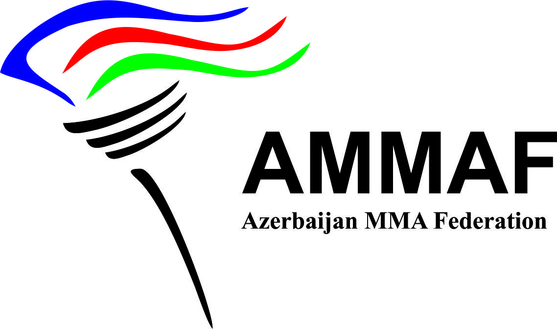 MMA AZERBAİJAN 1