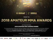 2018-Amateur-MMA-Awards-Invitation-A5